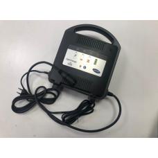Зарядное устройство для инвалидных колясок Invacare
