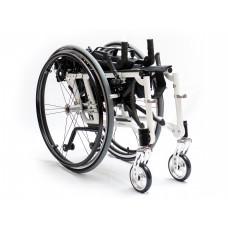 Кресло-коляска Excel G6 high active
