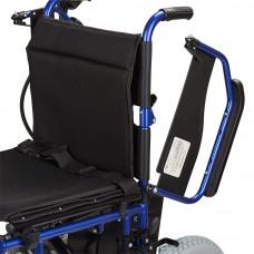 Кресло-коляска Армед FS111А