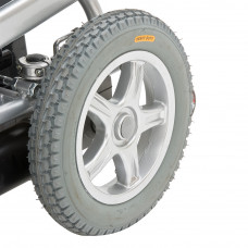Кресло-коляска Армед FS 123 - 43