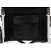 Кресло-коляска Excel G-Lite Pro 24