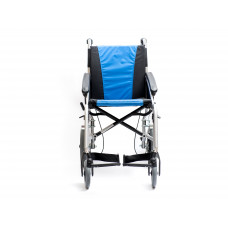 Кресло-коляска Excel G-Lite+12 ½