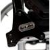 Кресло-коляска Excel G6 сompact