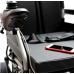 Кресло-коляска Excel X-Power 30
