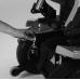 Кресло-коляска Excel X-Power 60 Комплектация 1
