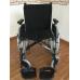 Инвалидная коляска Nuova Blandino GR 117