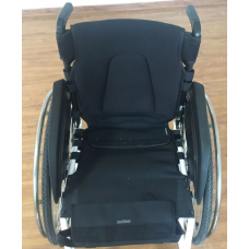 Активная легкая кресло-коляска Panthera U3 light