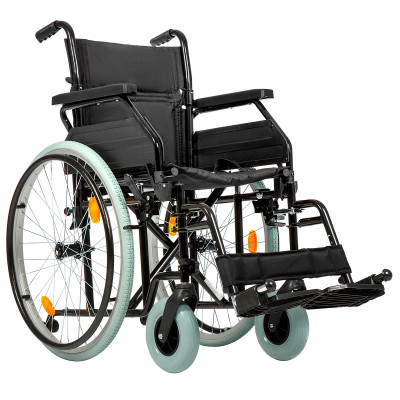 Кресло-коляска Ortonica Base 140