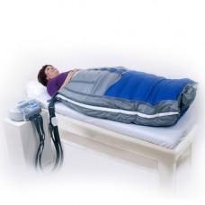 Лимфодренажный мешок Lympha Pod