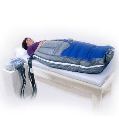 Лимфодренажный мешок Lympha Pod (до 300кг)