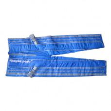 Лимфодренажный комбинезон Lympha Pants