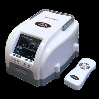 Аппарат для прессотерапии (лимфодренажа) LymphaNorm CONTROL размер XL