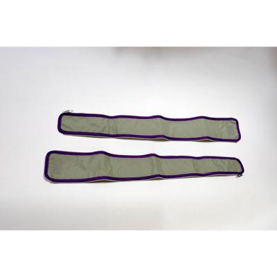 Расширители для манжет для ног, для рук, для шорт (2 шт.)