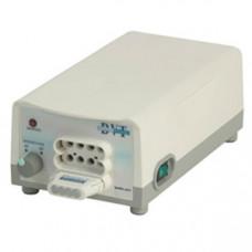 Аппарат для прессотерапии (лимфодренажа) Phlebo Press DVT