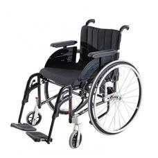 Кресло-коляска Invacare REA XLT Swing