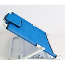 Подставка под спину Мега-Оптим SCW 05 W
