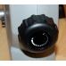 Велотренажер Мега-Оптим CF 09-8068