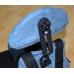 Стабилизатор спины Мега-Оптим HMP KA 1050