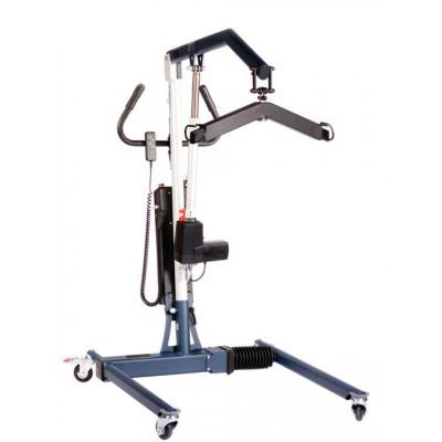 Электрический подъемник Standing up 5310 модель FahrLift PL 165