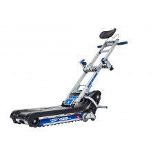 Мобильный лестничный подъемник Sano PTR 160