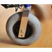 Кресло-коляска Мега-Оптим FS 111 A