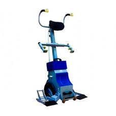 Лестничный подъёмник для инвалидов  ПУМА-УНИ-160