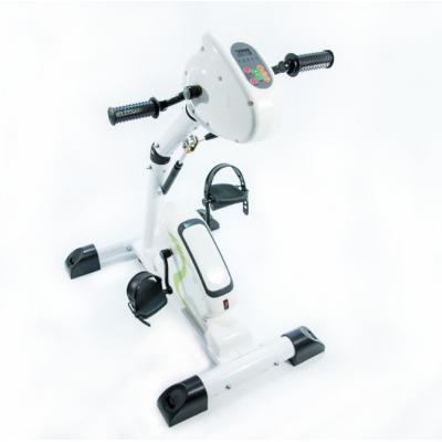 Велотренажер Мега-Оптим HSM-20CE