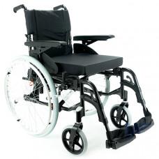 Кресло-коляска Invacare Action 2NG