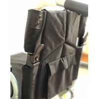 Кресло-коляска Ortonica Delux 510