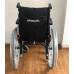 Кресло-коляска Otto Bock Старт (Комплект 12)