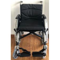 Кресло-коляска Vermeiren V300