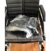Кресло-коляска Флагман-М