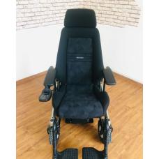 Кресло-коляска OttoBock B500