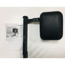 Комплектующие к кресло-коляске Otto Bock