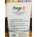 Увлажнитель воздуха Pango PNG-U100