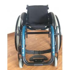 Активная кресло-коляска Sopur