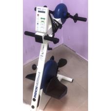 Велотренажер motomed Viva 1