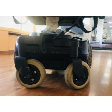 Кресло-коляска с электрический приводом XP6600
