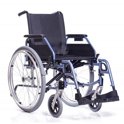 Кресло-коляска Ortonica Trend 50