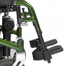 Кресло-коляска Ortonica Pulse 450 (детская)