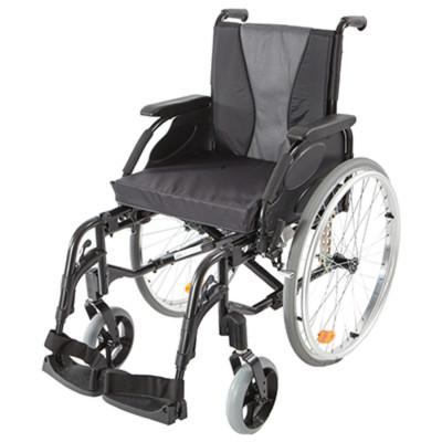 Кресло-коляска Invacare Action 3NG