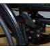 Кресло-коляска Мега-Оптим 511 B