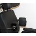 Кресло-коляска Мега-Оптим Модель 511 A