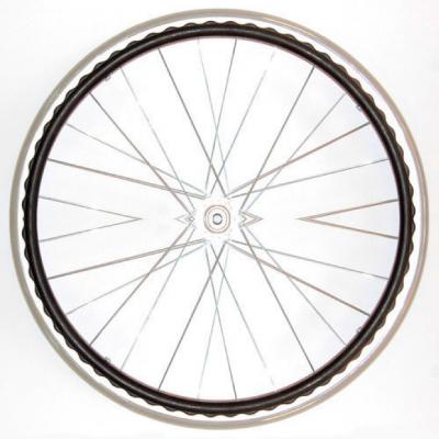 Колесо PR 6005 (P)