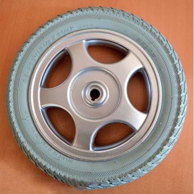 Колесо FS 1100