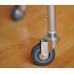 Санитарный стул Мега-Оптим FS 696