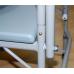 Санитарный стул Мега-Оптим HMP 7012