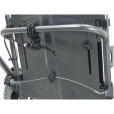 Кресло-коляска детская HOGGI BINGO Evolution