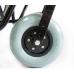 Кресло-коляска Мега-Оптим 711AE