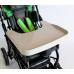 Кресло-коляска Мега-Оптим H 712 N Q